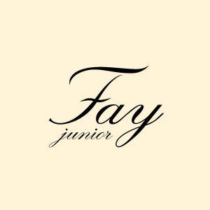 Fay Junior