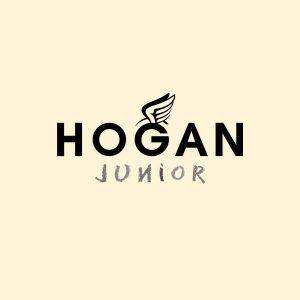 HOGAN Junior