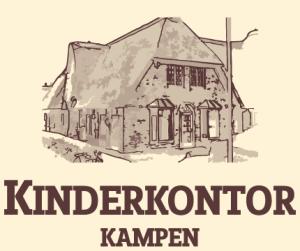 Logo Kinderkontor Kampen