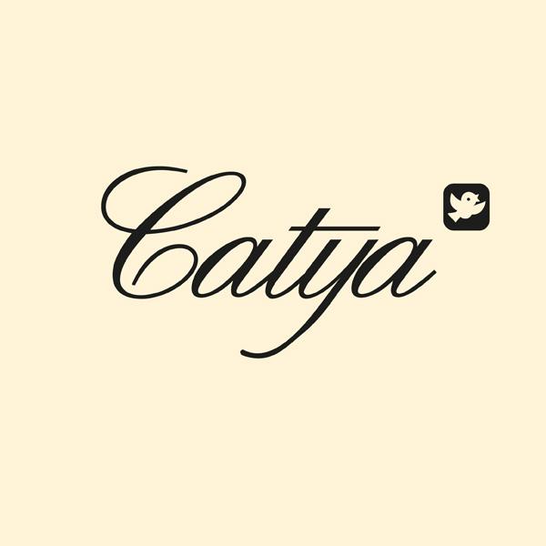 Cataya