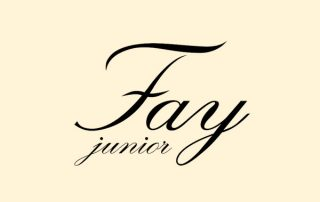 Fay Junior